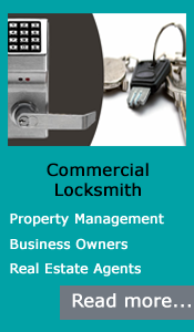 Top Locksmith Services Waldorf, MD 240-232-2442